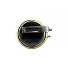 Internal iPAQ Backup Battery (2200 / 2210 / 2215)