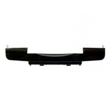 IR Cover Black Plastic (2200 / 2210 / 2215)