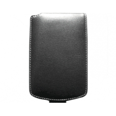iPAQ Leather Case Flip Type (2200 / 2210 / 2215)