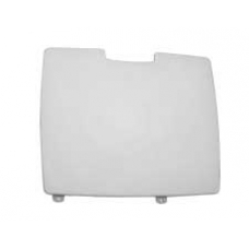Battery Door Cover (2200 / 2210 / 2215)