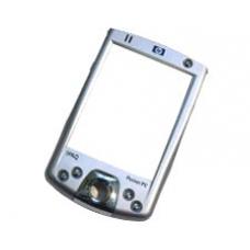 iPAQ Front Case (2200 / 2210 / 2215)