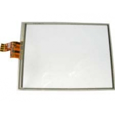 Replace iPAQ Touch Screen (2200 / 2210 / 2215)