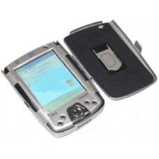 Aluminium HP iPAQ Hard Case (2200 / 2210 / 2215)