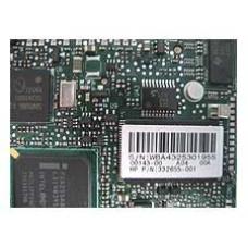 iPAQ ROM Restore (2200 / 2210 / 2215)