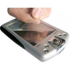 iPAQ Screen Protector (2200 / 2210 / 2215)