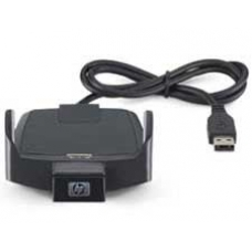 iPAQ USB Desktop Cradle (rx3000 series)