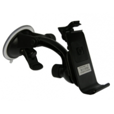 iPAQ Official Car Mount (310 / 312 / 314 / 316 / 318)