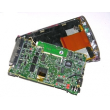 iPAQ 32MB Main Board Replacement Service (3630 / 3635 / 3650 / 3660 / 3670)