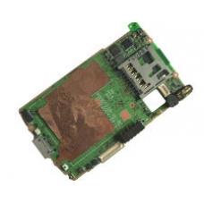 iPAQ Main Board (rx3110 / rx3115)