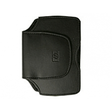 HP Official Executive Leather Case (3130 / 3135 / 3150)