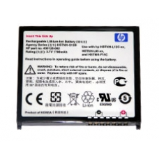 iPAQ Battery (310 / 312 / 314 / 316 / 318) 1700mAh for the 300 Series