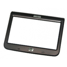 iPAQ Front Case Assembly (310 / 312 / 314 / 316 / 318)