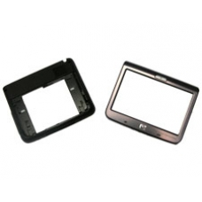 iPAQ Front or Rear Case Replacement (310 / 312 / 314 / 316 / 318)