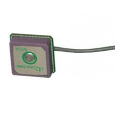 iPAQ GPS Module Repair Service (310 / 312 / 314 / 316 / 318)