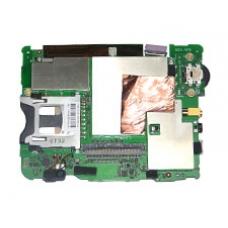 iPAQ Mainboard (310 / 312 / 314 / 316 / 318) - 453764-001