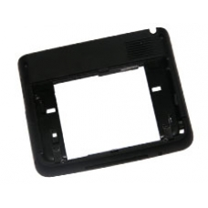 Rear Case Assembly and Speaker (310 / 312 / 314 / 316 / 318)