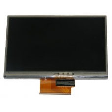 Complete Screen and Touch Screen for iPAQ 300 Series (310 / 312 / 314 / 316 / 318)