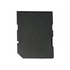 iPAQ SD Socket Blank (310 / 312 / 314 / 316 / 318)