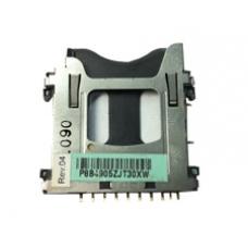 Memory Card Reader For iPAQ (310 / 312 / 314 / 316 / 318)