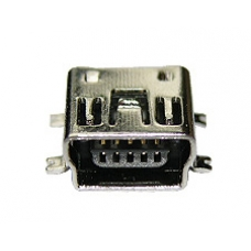 USB Sync Charge Connector For iPAQ (310 / 312 / 314 / 316 / 318)