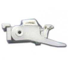 iPAQ Stylus Lock (3130 / 3135 / 3150)