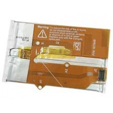 Battery Replacement (3730 / 3760 / 3765)
