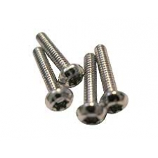 iPAQ Case Screws (4150 / 4155)