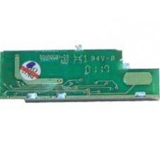 Inverter Board (3630 / 3635 / 3650 / 3660 / 3670)