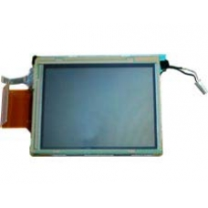 Complete Refurbished LCD Replacement (3630 / 3635 / 3650 / 3660 / 3670)