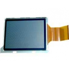 LCD TFT Screen iPAQ (3630 / 3635 / 3650 / 3660 / 3670)