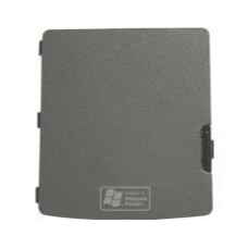Replacement Battery Cover for HP iPAQ (rx3000 Series)