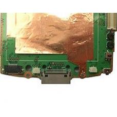 iPAQ Sync Connector Repair (hx2000 Series)