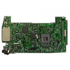 iPAQ Main Board (3870 / 3875)