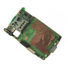 iPAQ Main Board (rx3710 / rx3715)