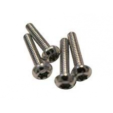 Torx T6 Case Screws (3730 / 3760 / 3765)
