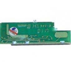 Inverter Board (3730 / 3760 / 3765)