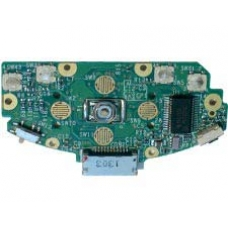 Switch Board Assembly (3730 / 3760 / 3765)