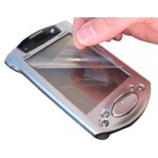 iPAQ Screen Protector (3815 / 3830 / 3850 / 3870)