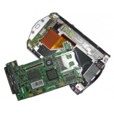 iPAQ Compaq Mainboard 64MB Replacement / Repair Service (3950 / 3955)
