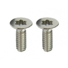 iPAQ Case Screws for the switchboard cover plate (3815 / 3830 / 3835 / 3845 / 3850 / 3870 / 3875)