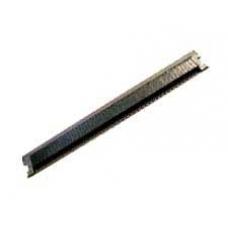 LCD Ribbon Cable Clam Bar (3950 / 3955 / 3970 / 3975)