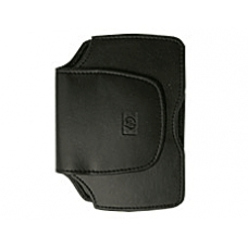 HP Official Executive Leather Case (3815 / 3830 / 3850 / 3870)