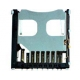 SD Card Socket Assembly (3950 / 3955 / 3970 / 3975)