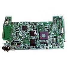 iPAQ Motherboard (3815 / 3830 / 3835 / 3845 / 3850)