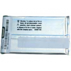 Compaq iPAQ Battery 1400 mAh (3950 / 3955 / 3970 / 3975)