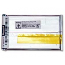 iPAQ Battery Replacement (3815 / 3830 / 3835 / 3845 / 3850 / 3870 / 3875)