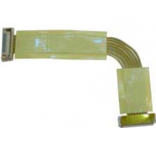 Battery Cable (3815 / 3830 / 3835 / 3845 / 3850 / 3870 / 3875)