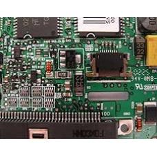 Charge Circuit Repair (3815 / 3830 / 3835 / 3845 / 3850 / 3870 / 3875)
