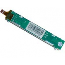 Inverter Board (3815 / 3830 / 3835 / 3845 / 3850 / 3870 / 3875)