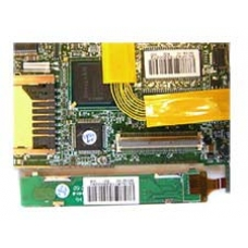 Inverter Board Replacement (3815 / 3830 / 3835 / 3845 / 3850 / 3870 / 3875)